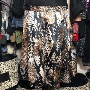 WORTHINGTON Skirt